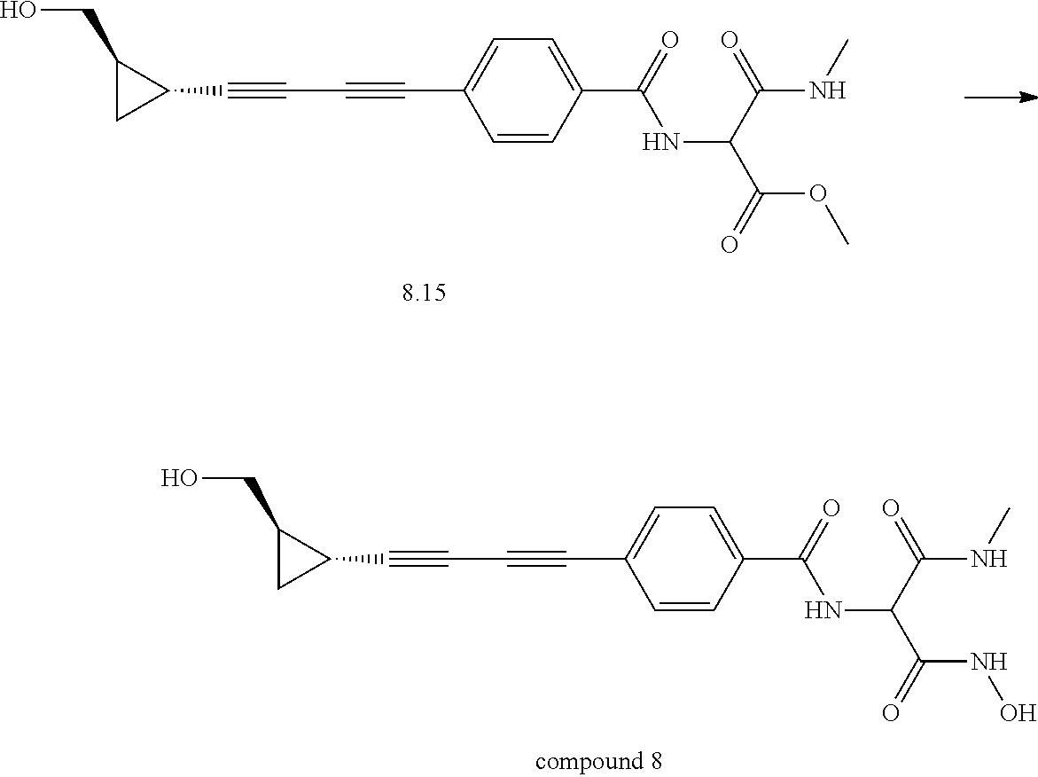 Figure US09701622-20170711-C00298