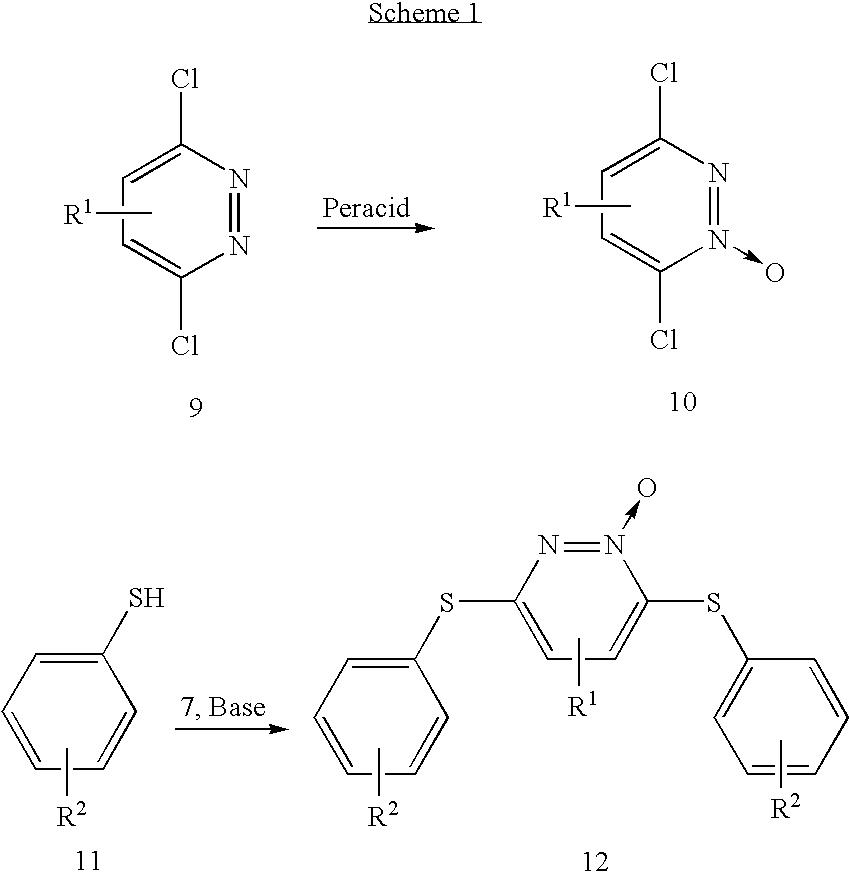 Figure US20040242886A1-20041202-C00108