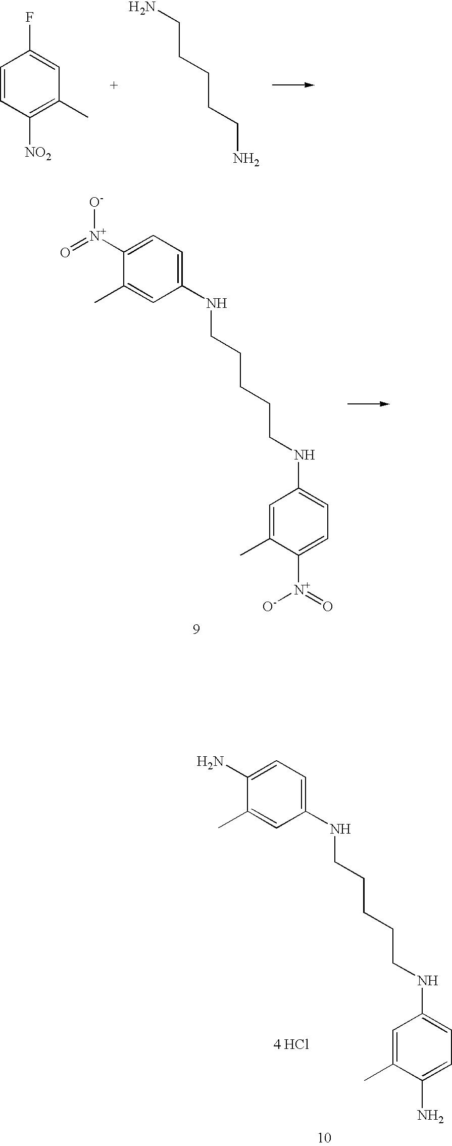 Figure US07396367-20080708-C00009