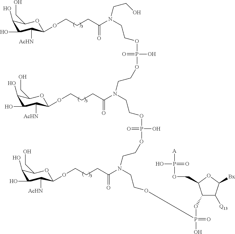 Figure US09932581-20180403-C00127