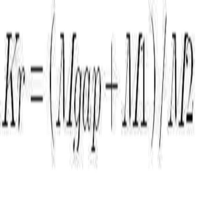 Figure 112017087776287-pat00147