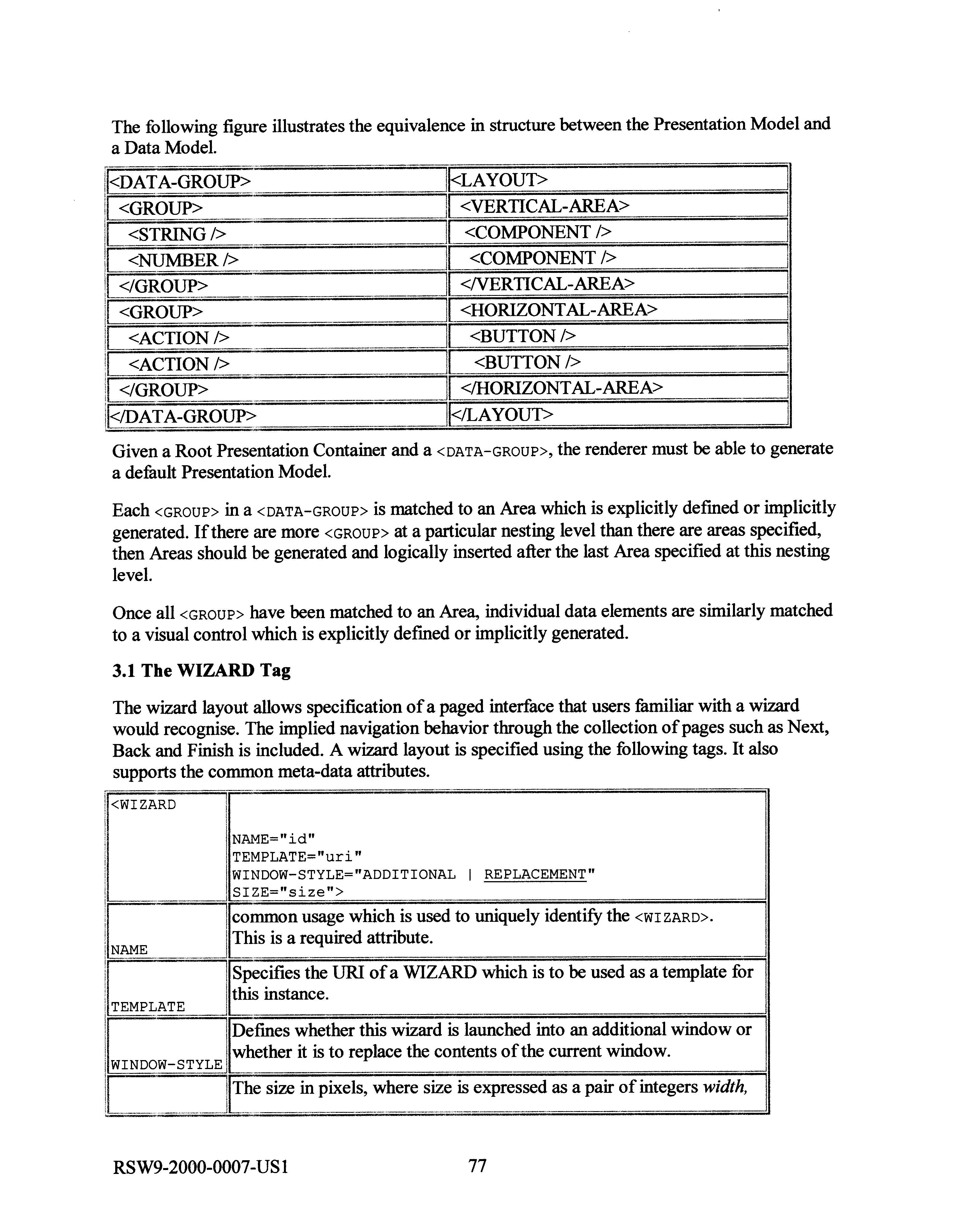 Figure US06781609-20040824-P00032