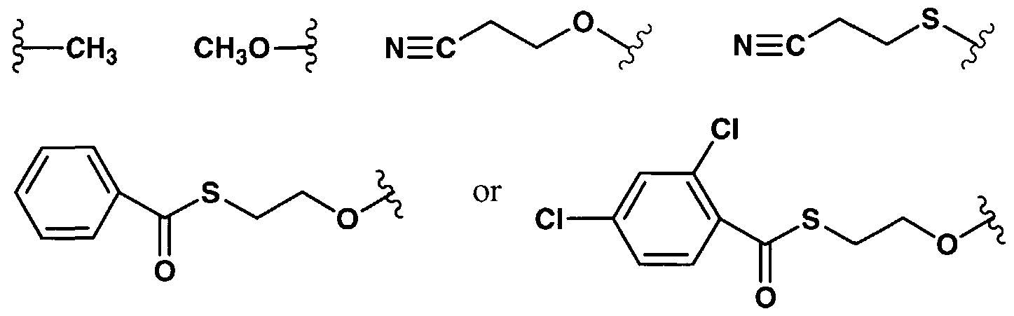 Figure imgf000162_0002