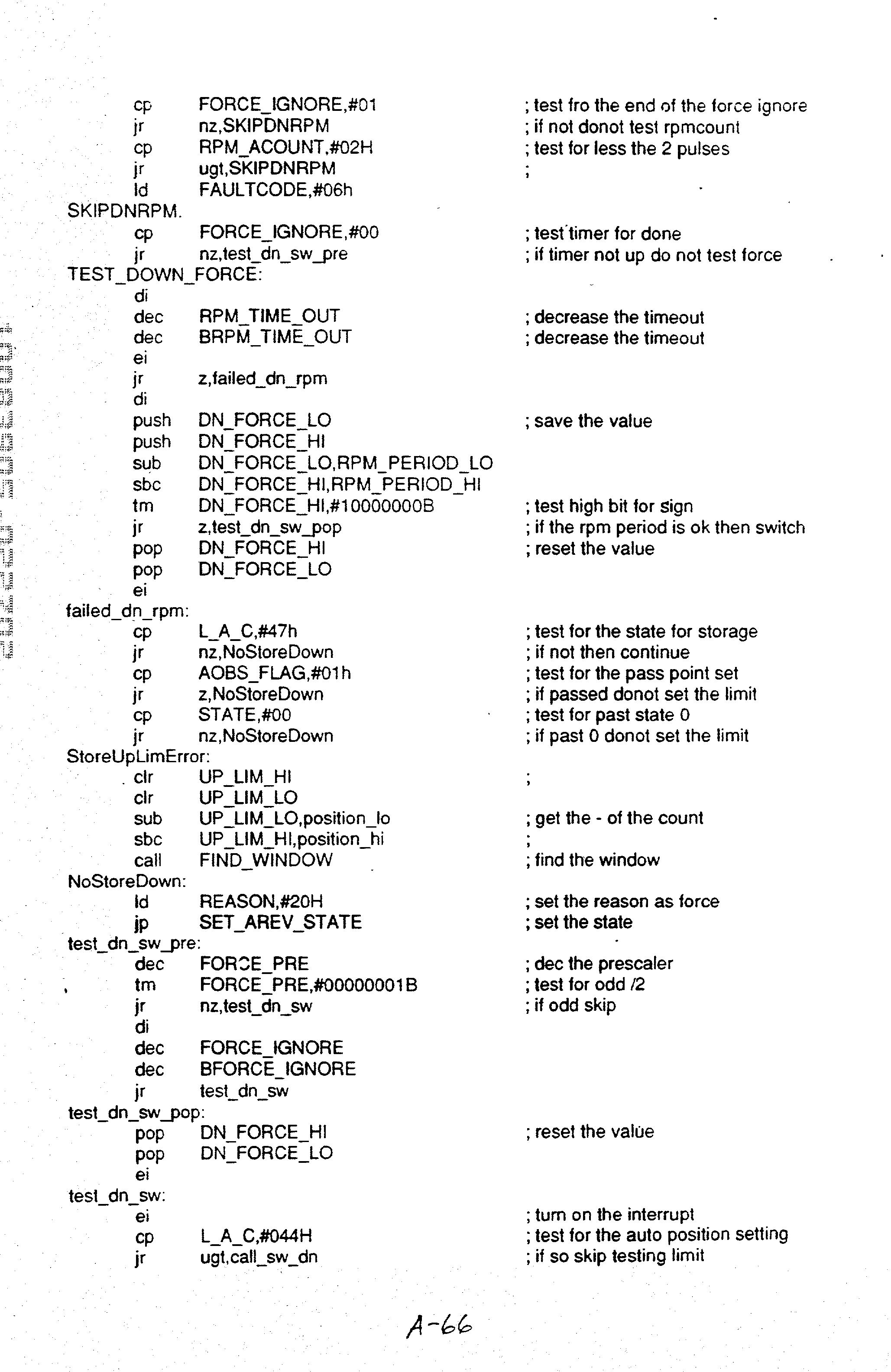 Figure US20030025470A1-20030206-P00066