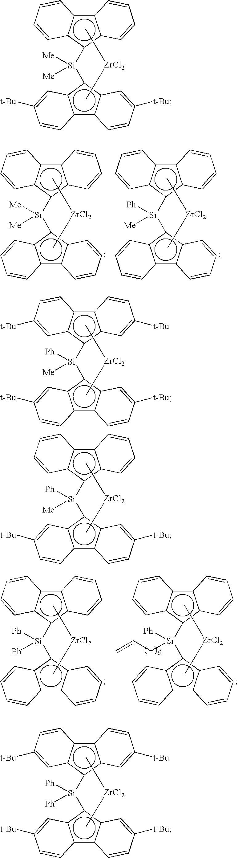 Figure US20100331501A1-20101230-C00023