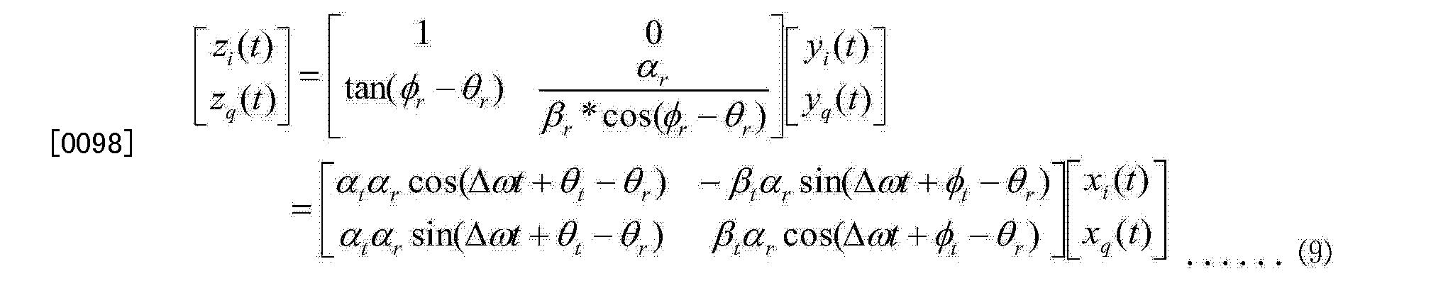 Figure CN102377700BD00102