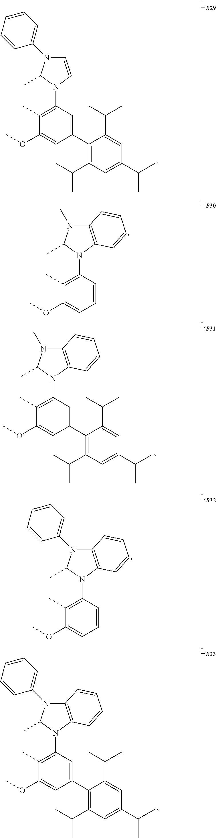 Figure US10301338-20190528-C00028