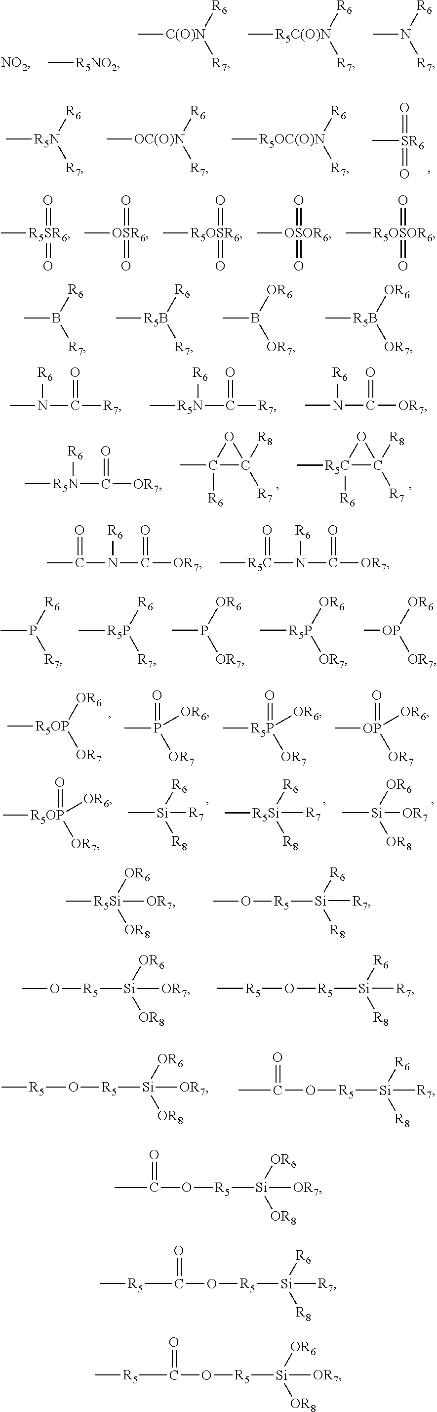 Us8946366b2 Cyclic Olefin Compound Photoreactive Polymer And Acac Ssr Wiring Figure Us08946366 20150203 C00018