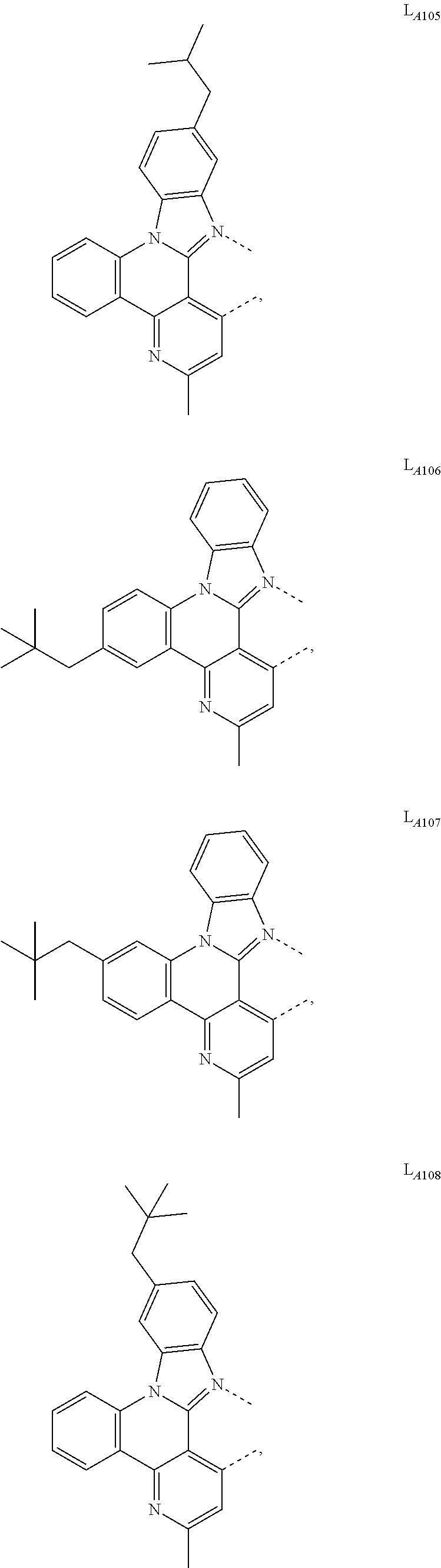 Figure US09905785-20180227-C00049