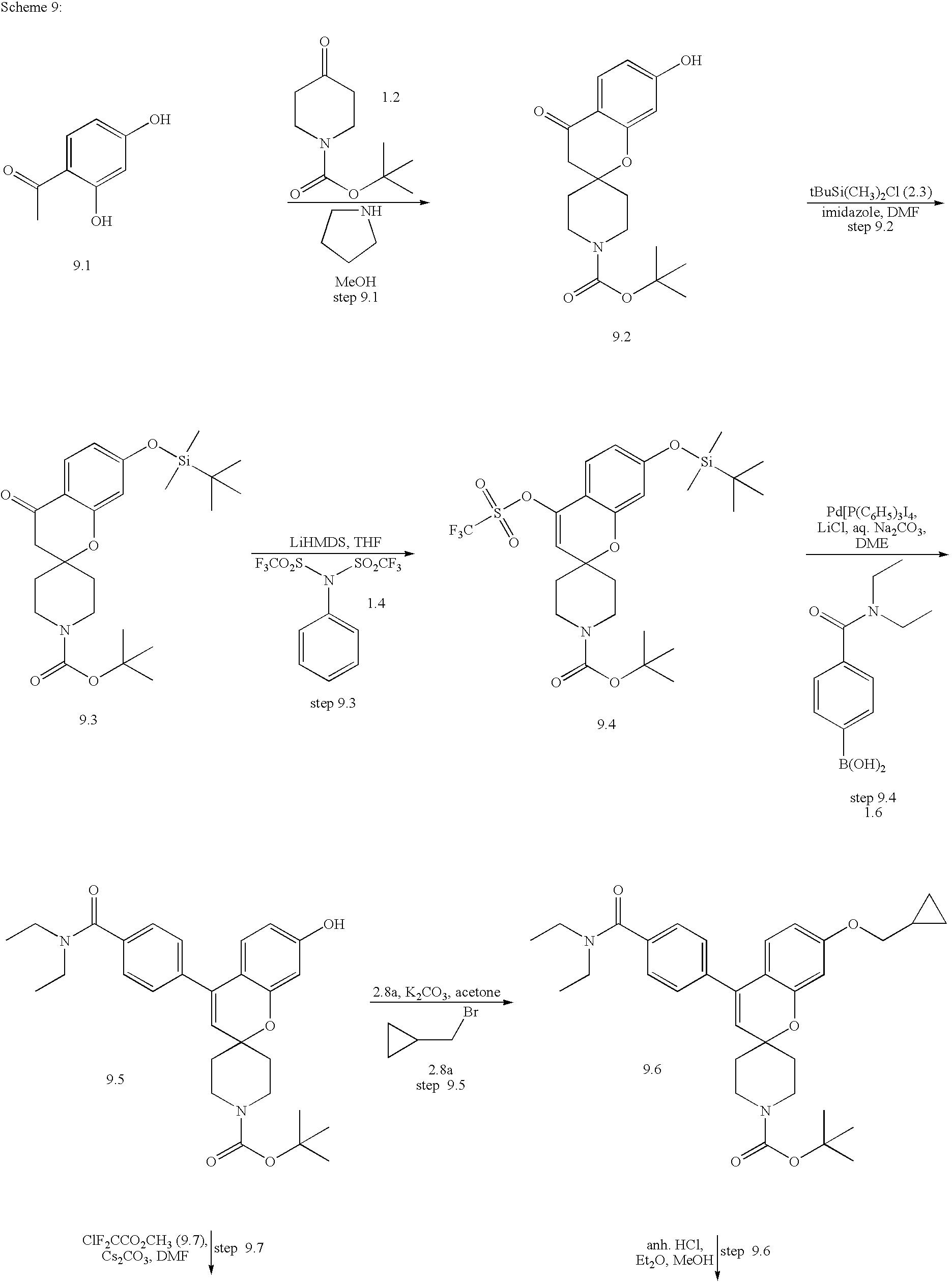 Figure US07598261-20091006-C00136