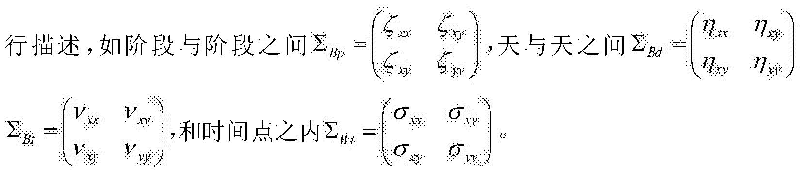 Figure CN106163398AD00071