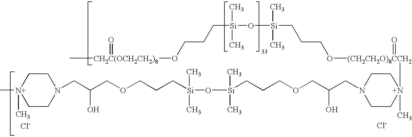 Figure US07217777-20070515-C00089