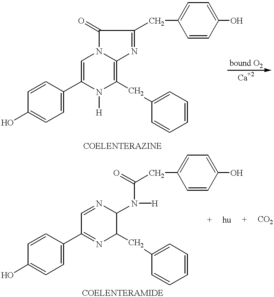 Figure US06458547-20021001-C00003