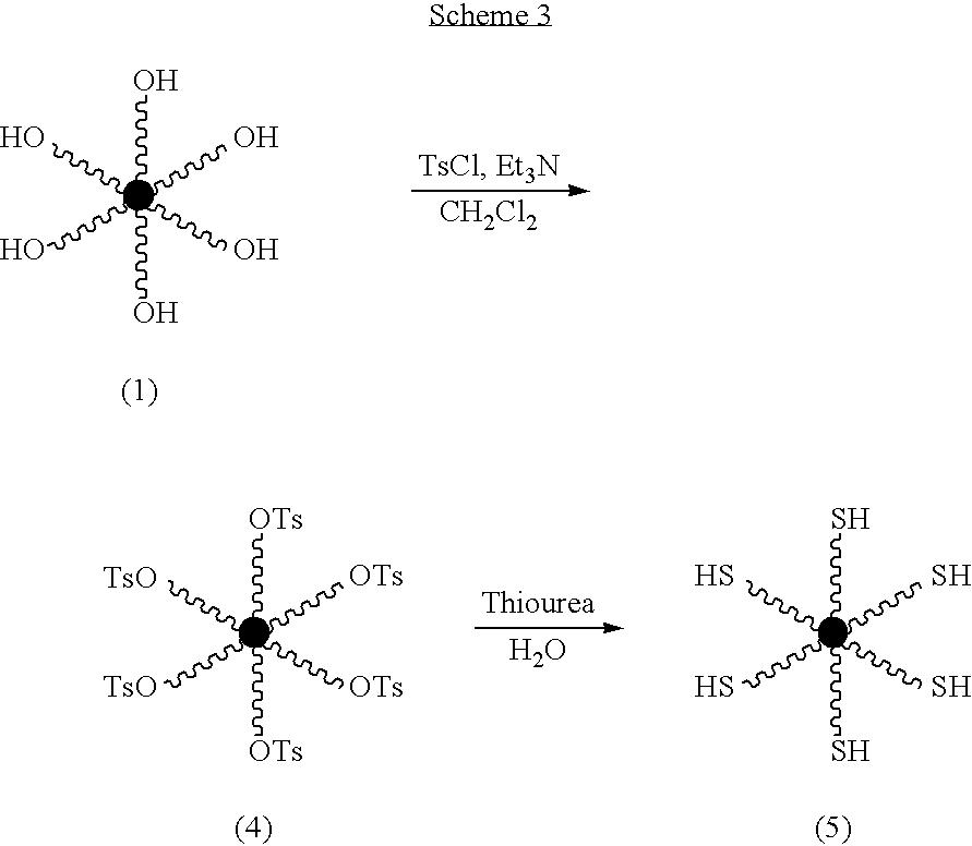 Figure US06858736-20050222-C00005