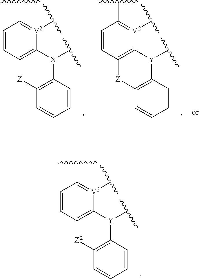 Figure US09818959-20171114-C00101