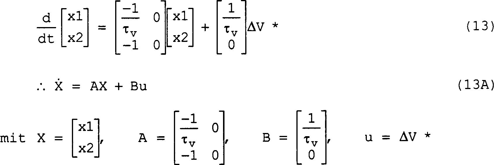 Figure 00130003