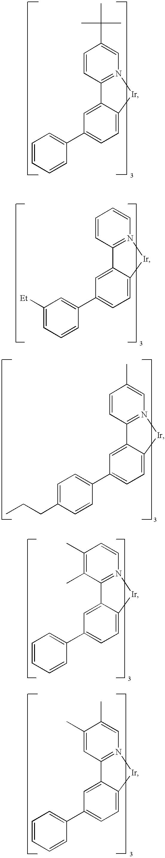 Figure US20070003789A1-20070104-C00128