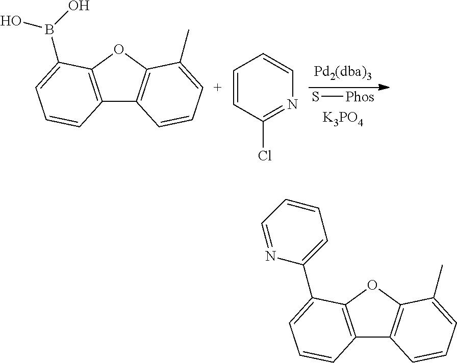 Figure US09193745-20151124-C00225
