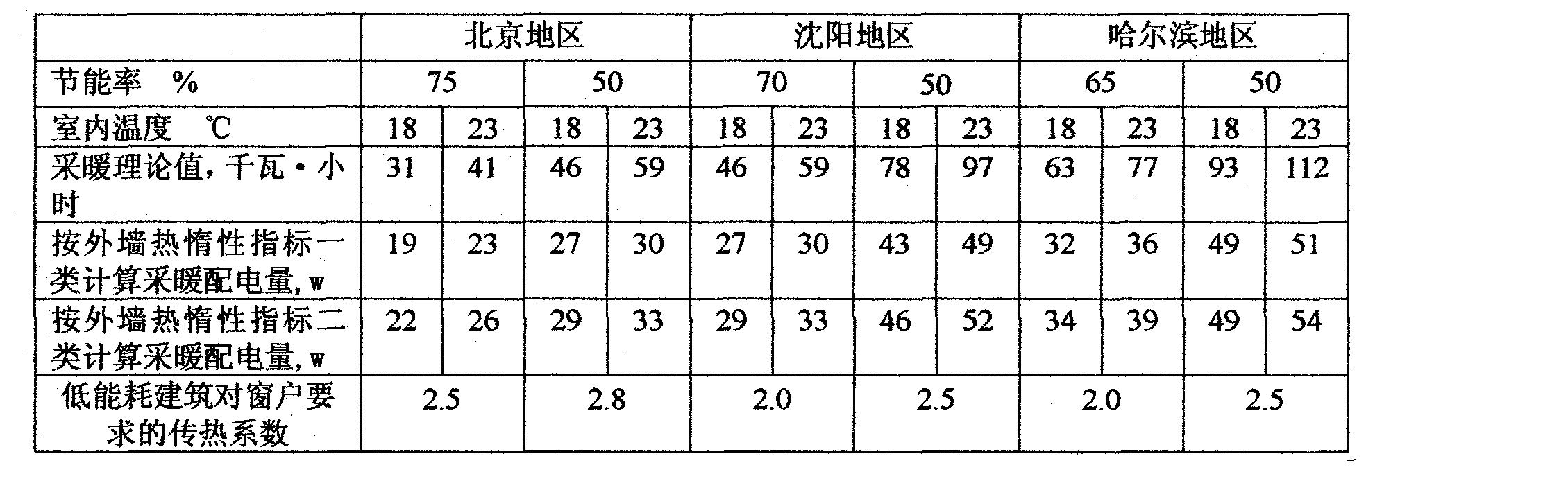 Figure CN203174810UD00101
