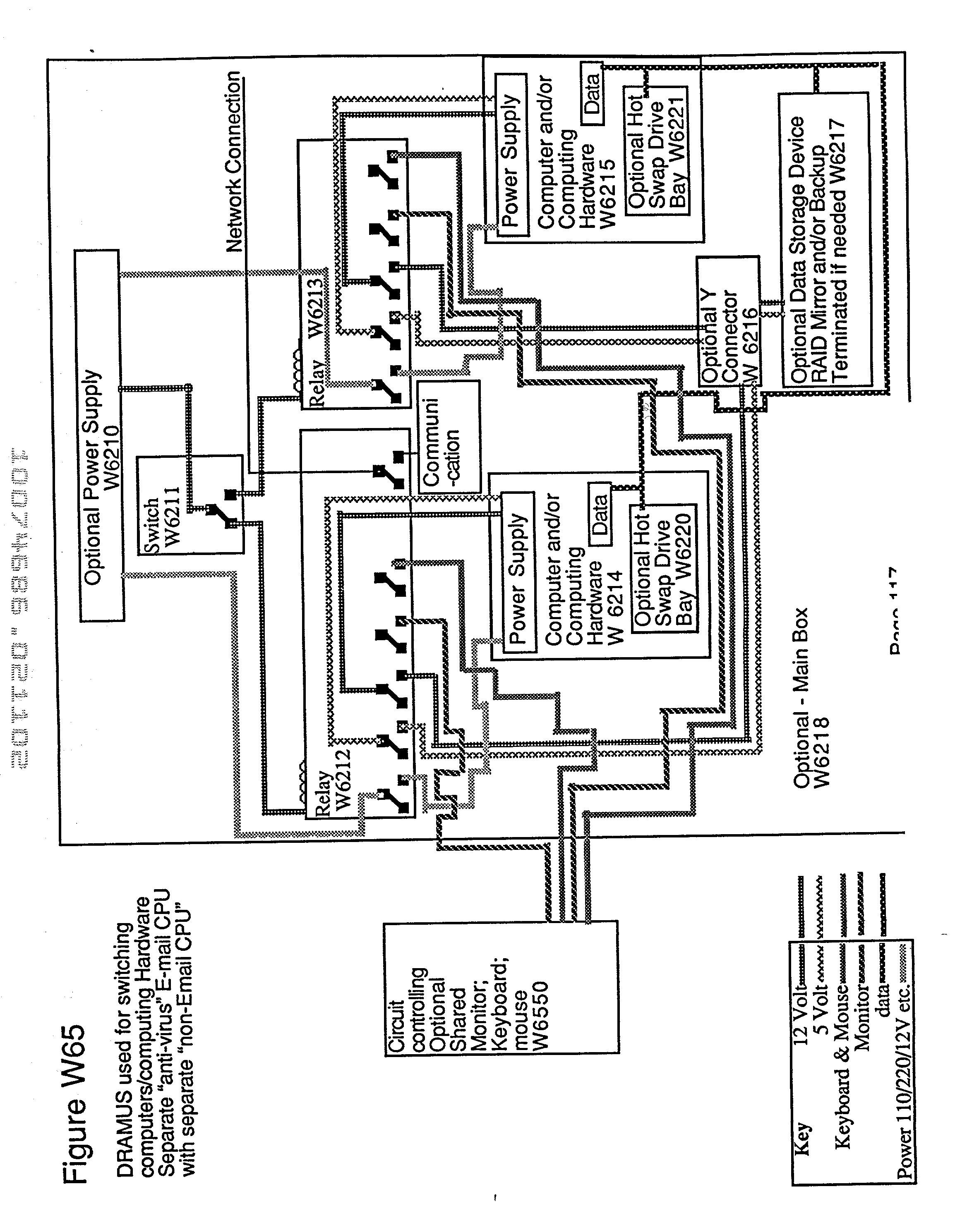 Figure US20020194533A1-20021219-P00248