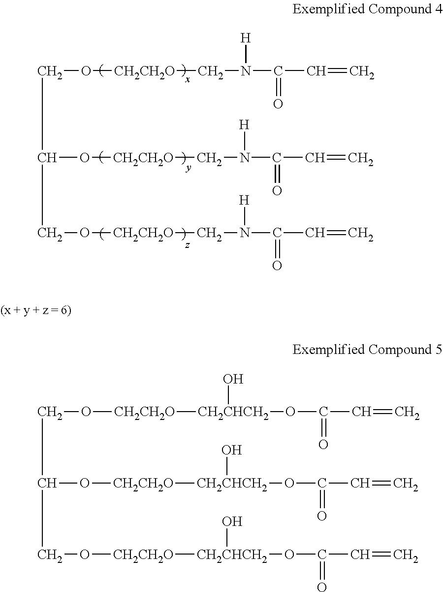 Figure US08408690-20130402-C00001
