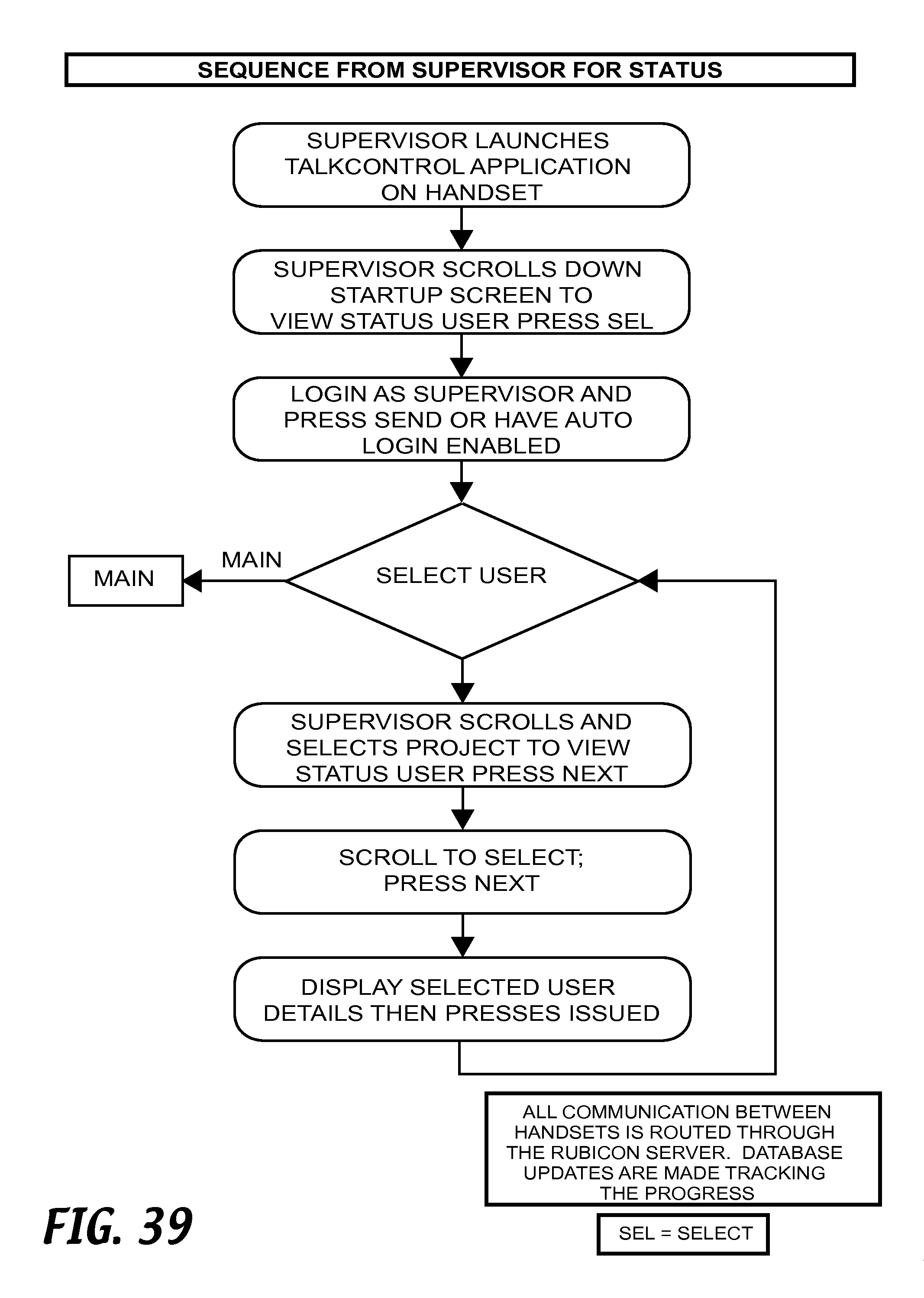 Us8750898b2 Methods And Systems For Annotating Target Locations