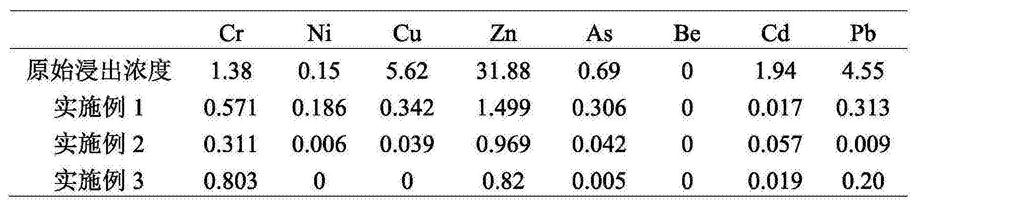 Figure CN107626714AD00062