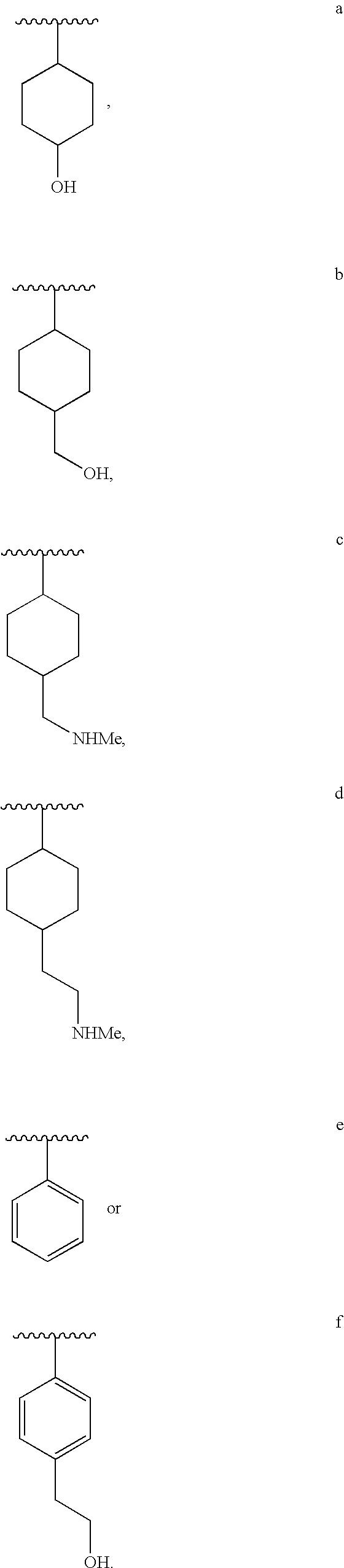 Figure US07132438-20061107-C00003