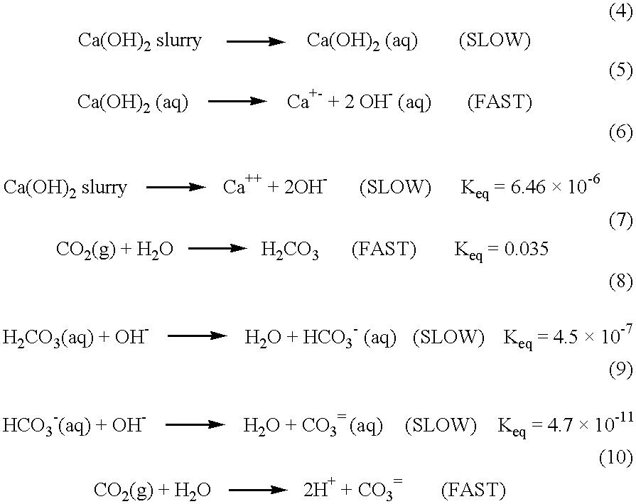 Figure US06251356-20010626-C00002