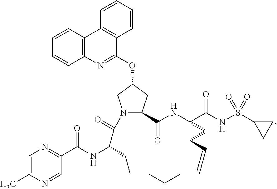 Figure US09333204-20160510-C00005