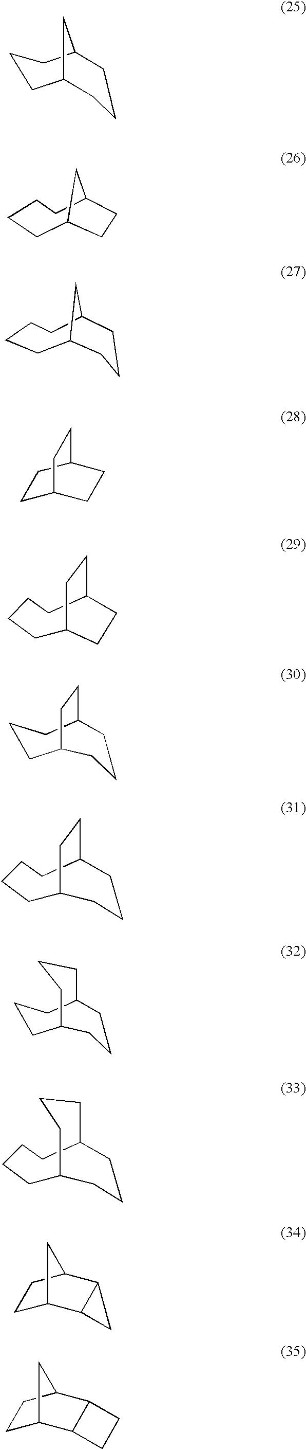 Figure US06492091-20021210-C00051
