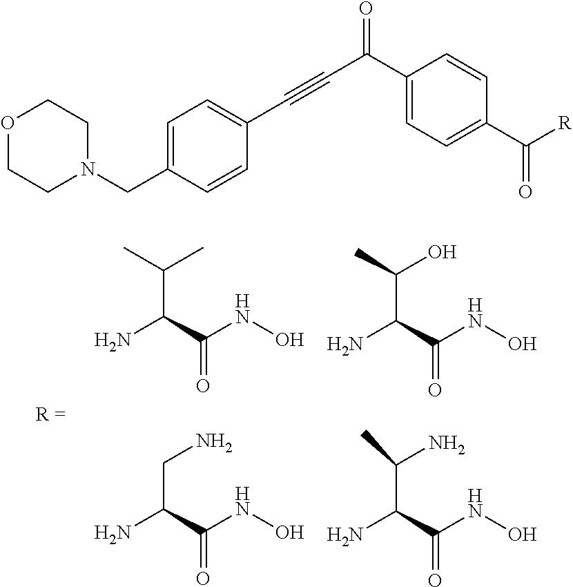 Figure US09617256-20170411-C00086
