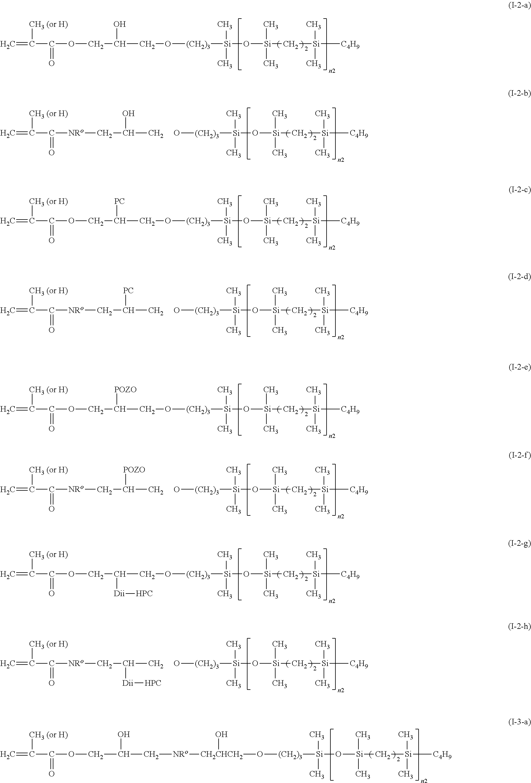Figure US09684095-20170620-C00019