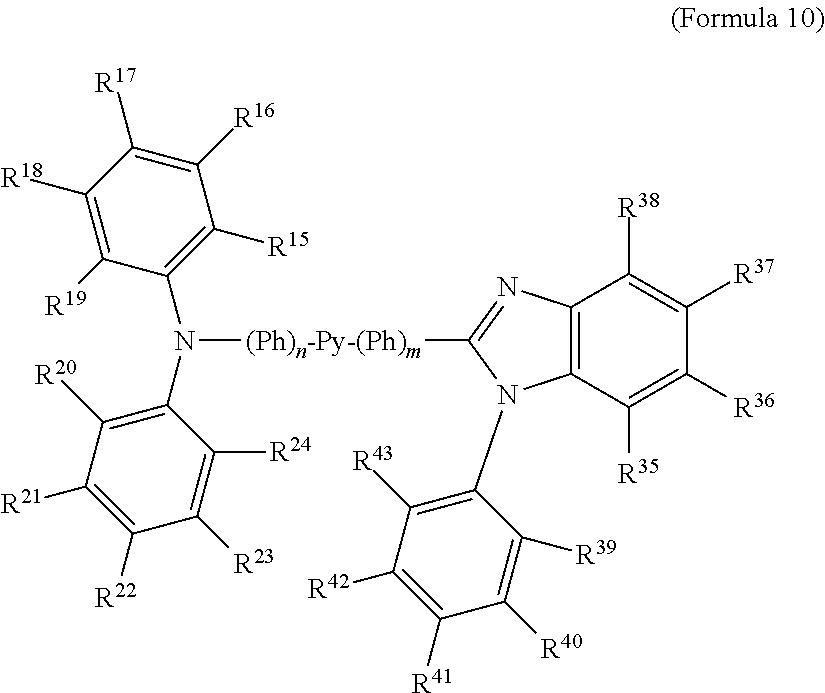 Figure US09328086-20160503-C00049