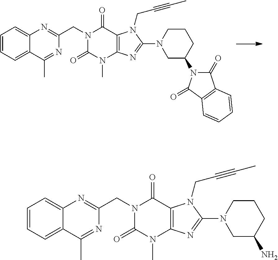 Figure US09499546-20161122-C00011