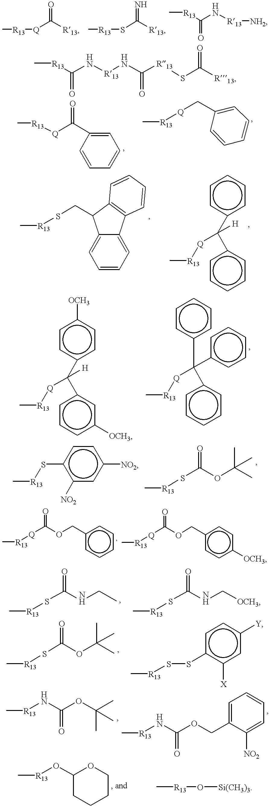 Figure US06204389-20010320-C00004