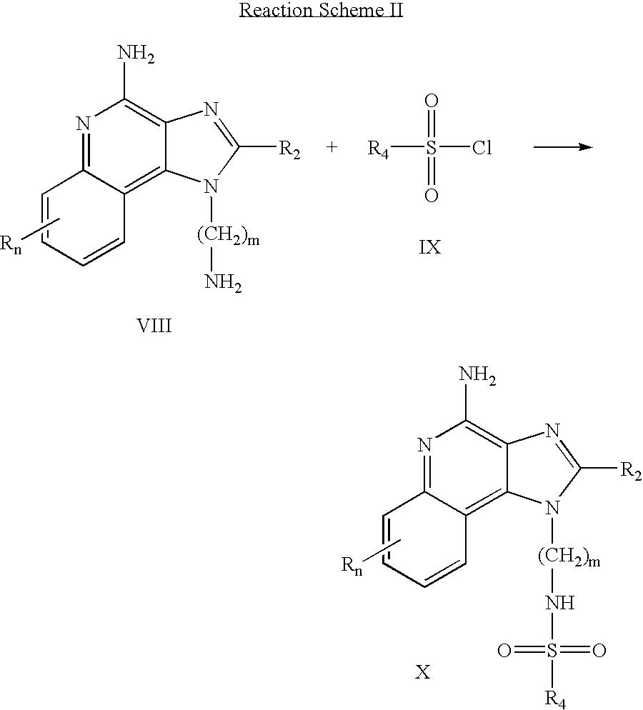 Figure US06825350-20041130-C00004