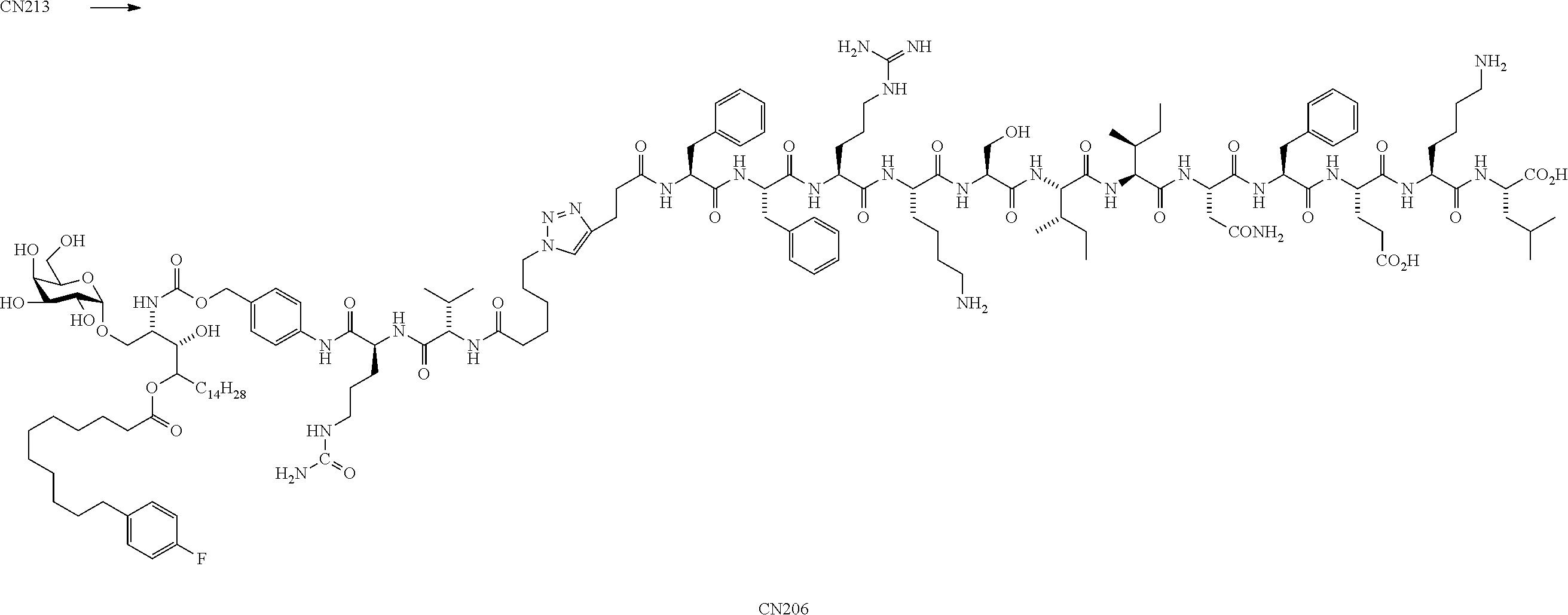 Figure US09764037-20170919-C00134