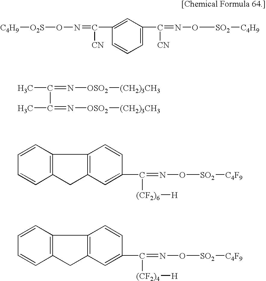Figure US20100196821A1-20100805-C00095