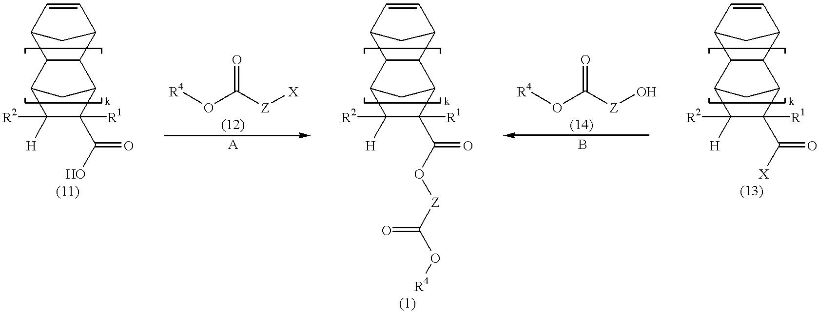 Figure US06531627-20030311-C00012