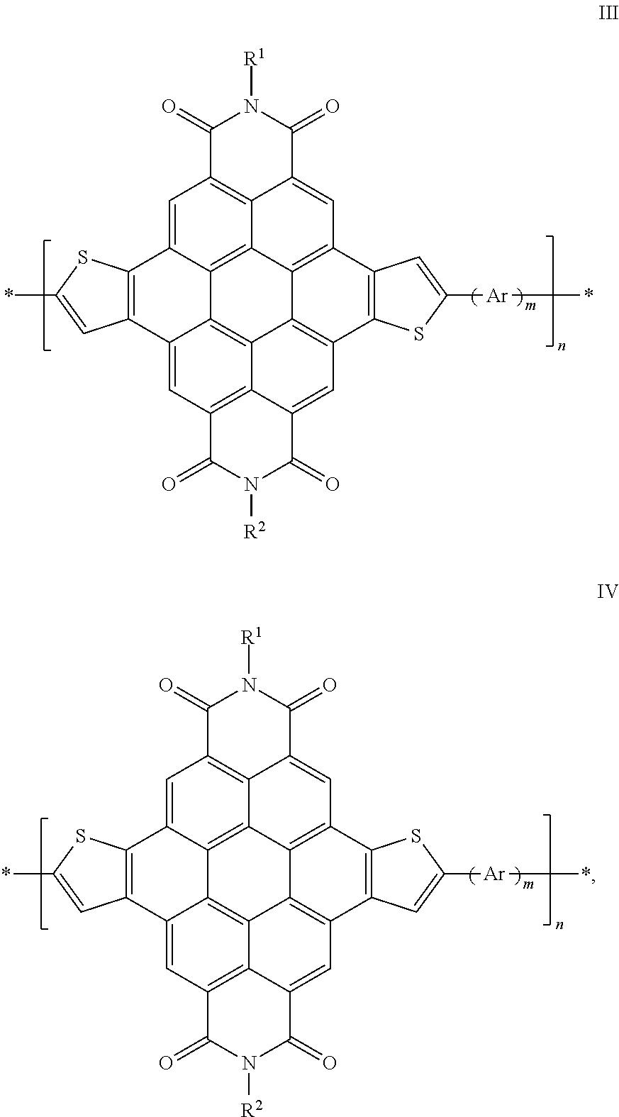 Figure US08329855-20121211-C00039