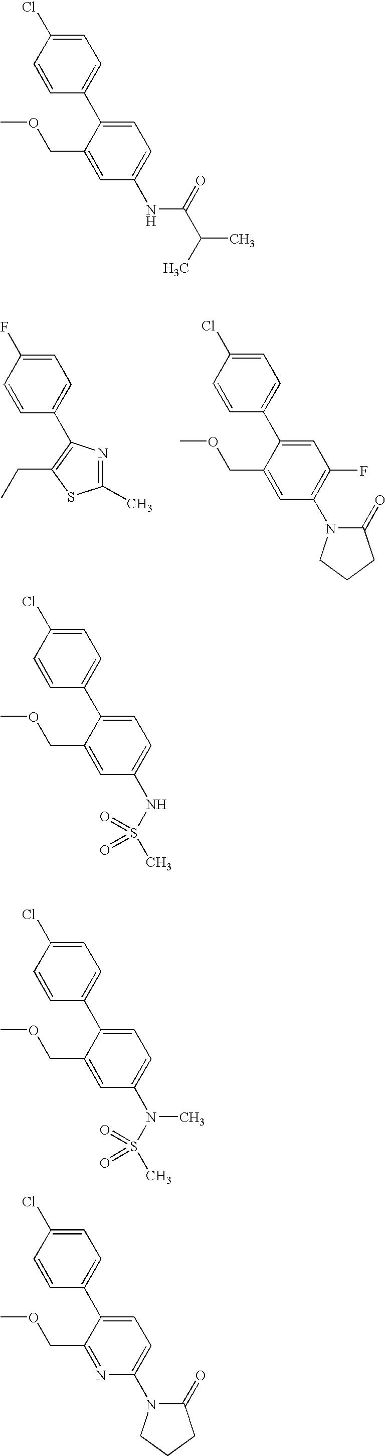 Figure US20070049593A1-20070301-C00261