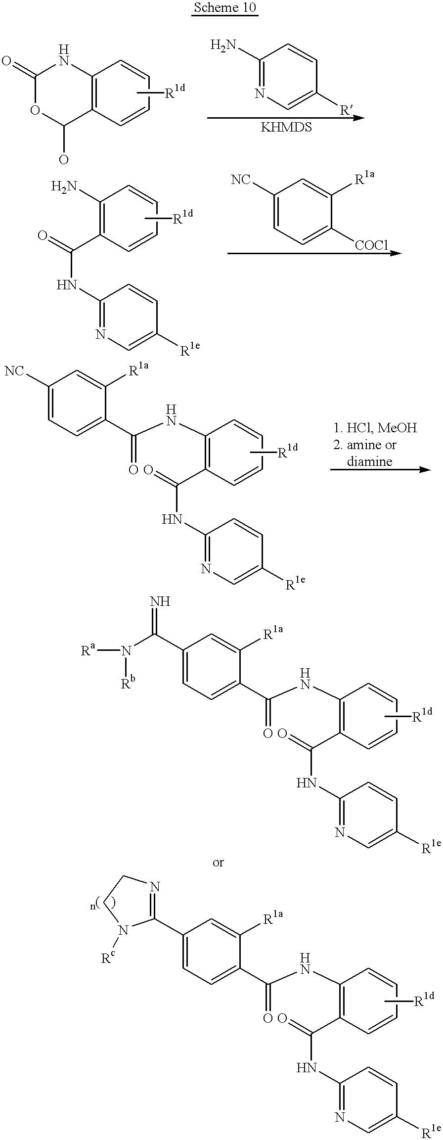 Figure US06376515-20020423-C00253