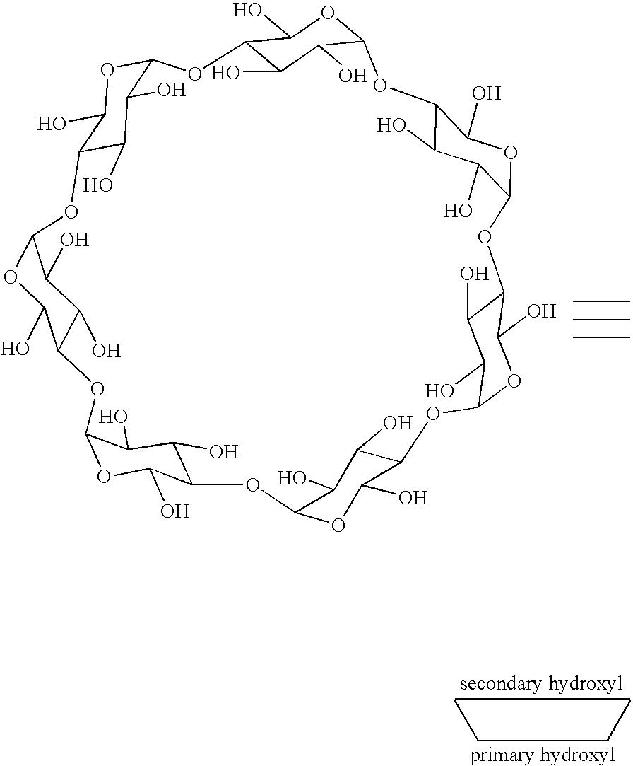 Figure US20080058427A1-20080306-C00010