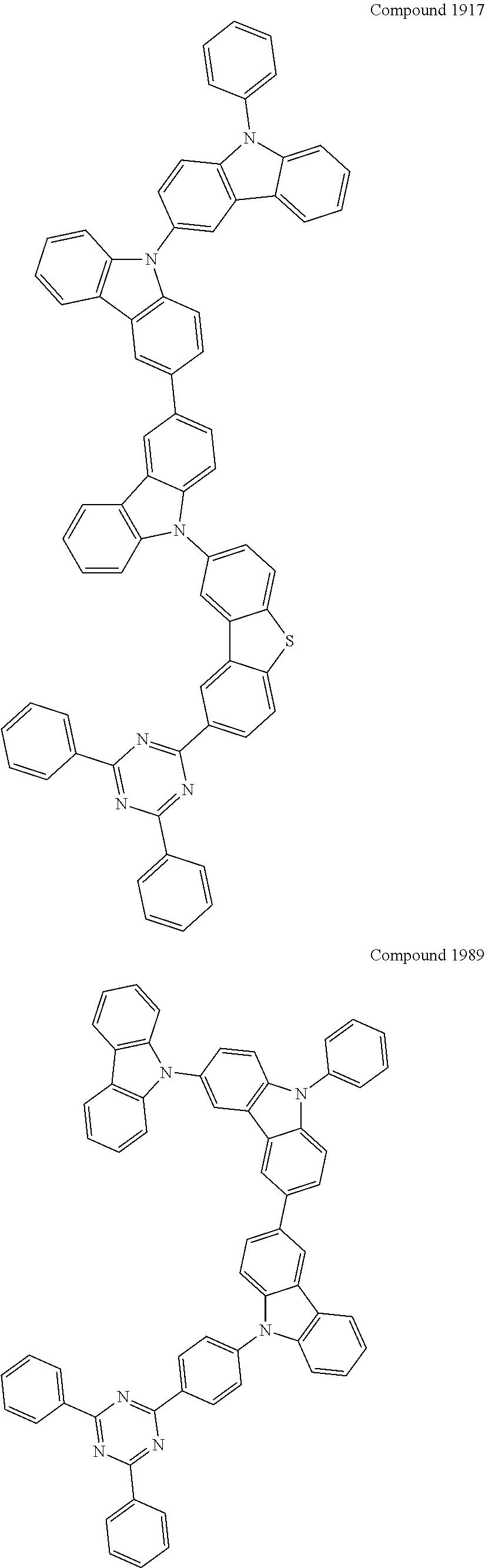 Figure US09209411-20151208-C00172