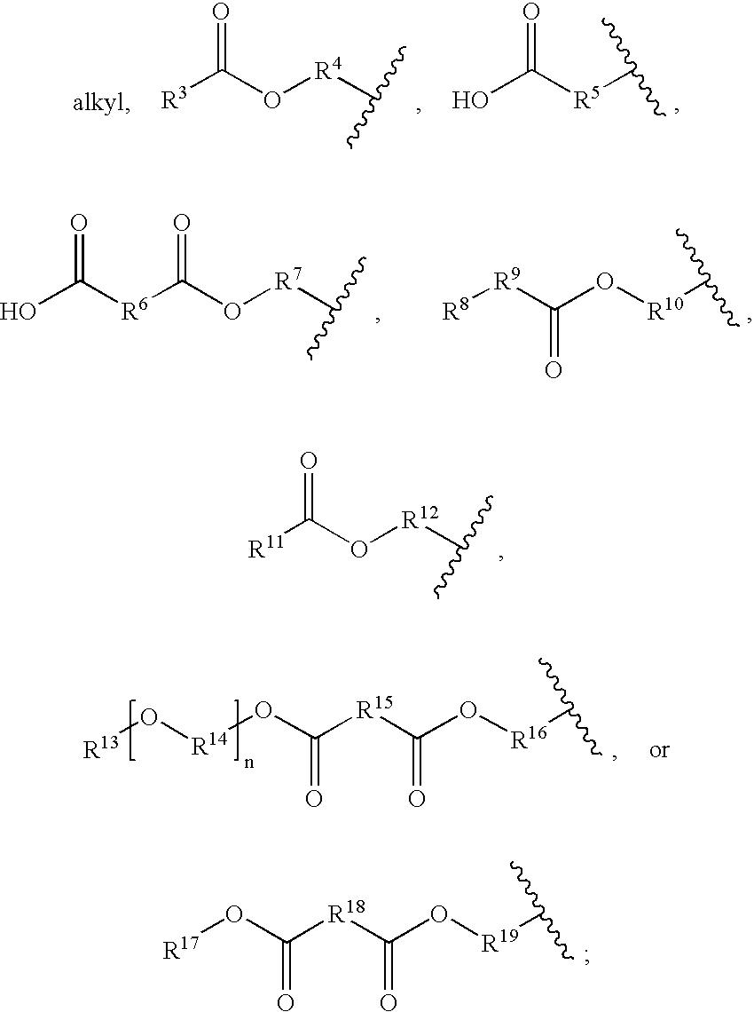 Figure US06963007-20051108-C00005