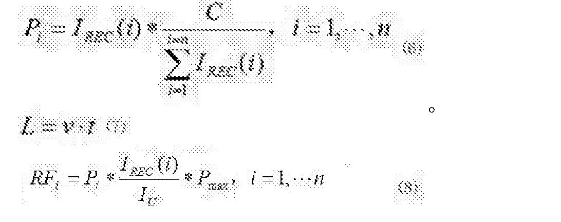 Figure CN104537815BC00041