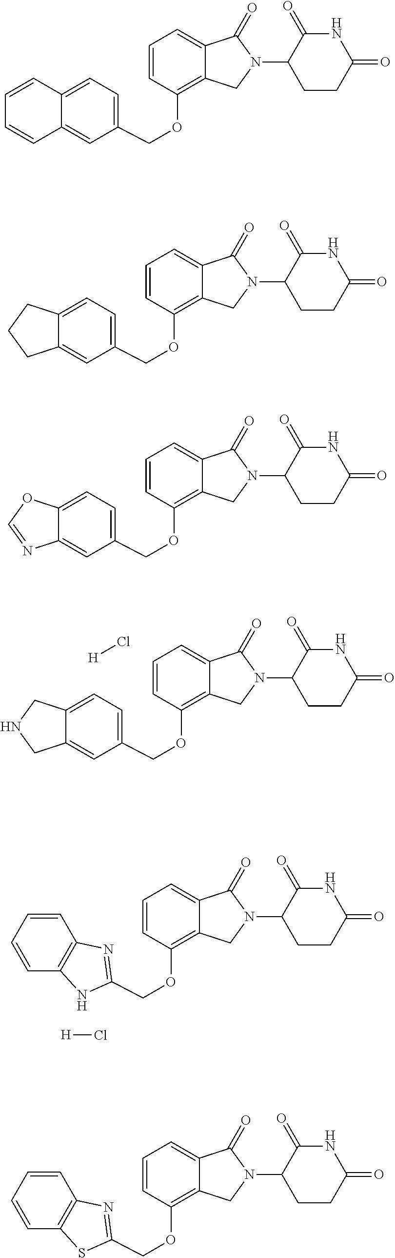 Figure US20110196150A1-20110811-C00028