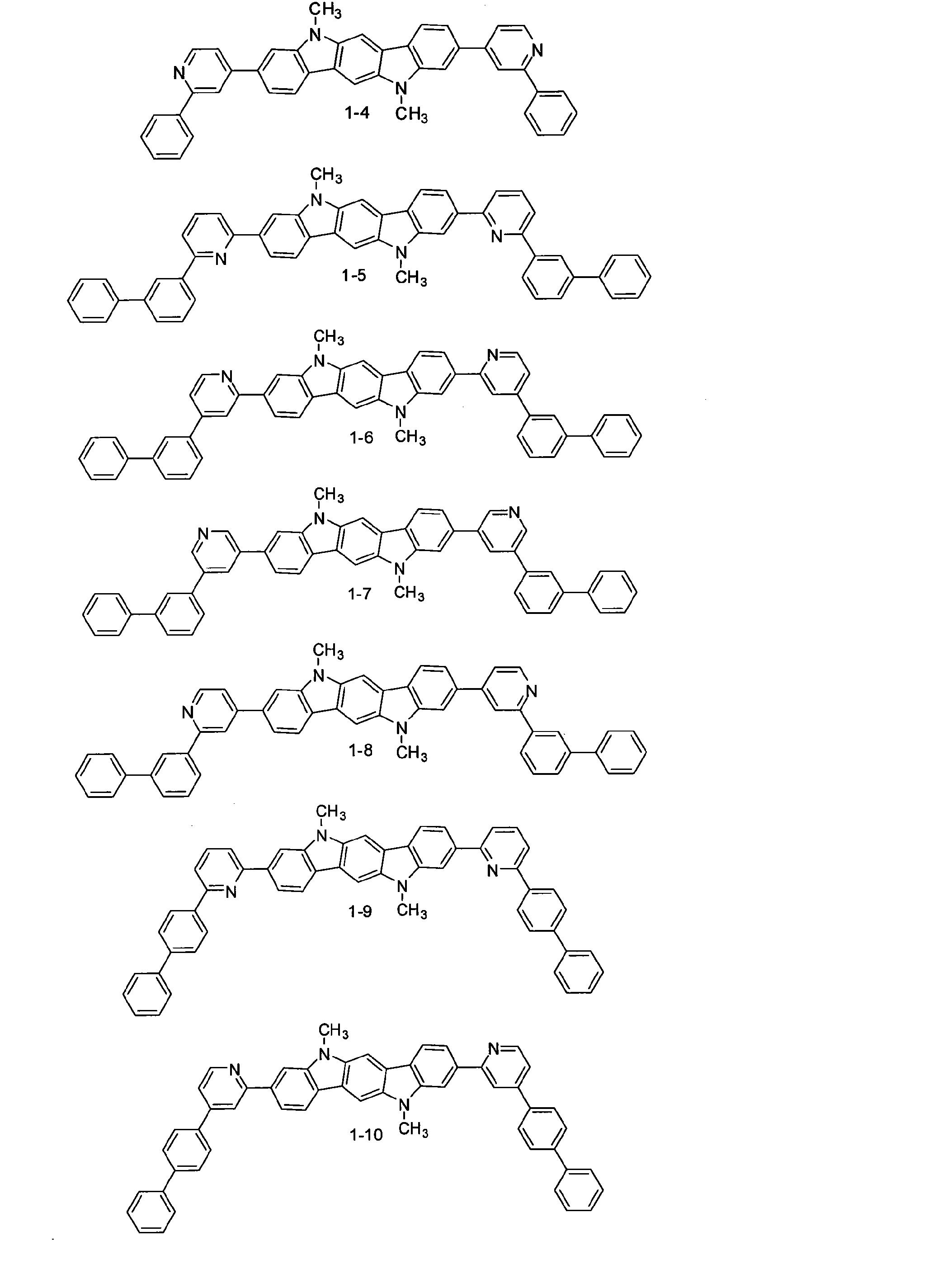Figure CN102372718AC00031