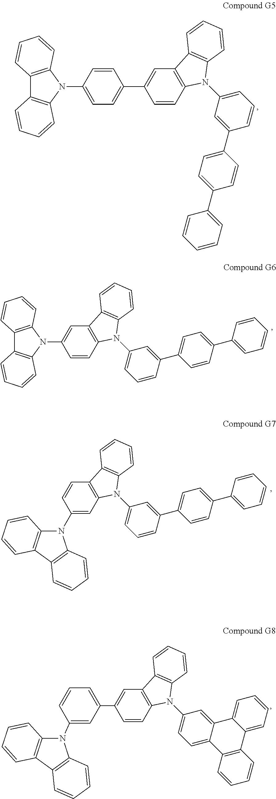 Figure US10297762-20190521-C00086